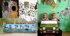 jungle book prop