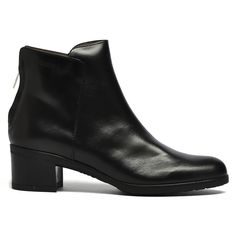 Whisperous by Wonders Fall Winter, Autumn, European Style, Chelsea Boots, Style Fashion, Booty, Ankle, Leather, Shoes