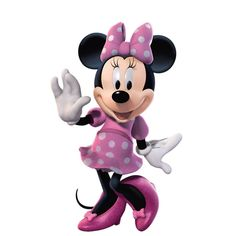 Minnie Mouse (born July is a character in the Mickey Mouse Universe. She is Mickey. Mickey Mouse Clubhouse, Disney Mickey Mouse, Mickey Mouse E Amigos, Mickey E Minie, Retro Disney, Mickey Mouse And Friends, Minnie Mouse Party, Mouse Parties, Minnie Rosa Png