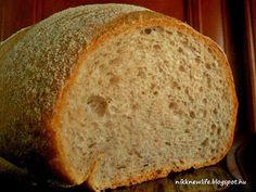 Food, Breads, Cilantro, Bread Rolls, Essen, Bread, Meals, Braided Pigtails, Yemek
