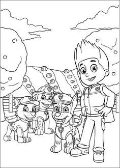 Die 141 Besten Bilder Von Malvorlagen Kids Coloring Books