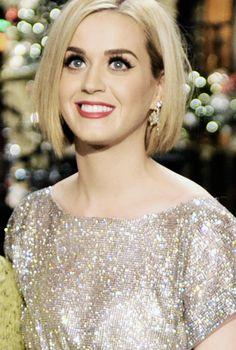 | Katy Perry |