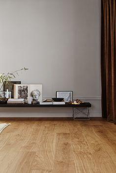 #minimalism ~ETS