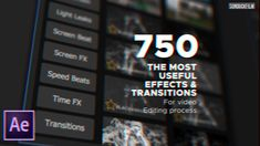 65 Best After effect plug images in 2019 | After effects