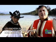 VIDEO OFICIAL - LOS PINCHEIRA DEL SUR FT. LOS RANCHEROS DE RÍO MAULE COMPLETO!!! - YouTube Videos, Youtube, Music, People, Musica, Musik, Muziek, People Illustration, Youtubers