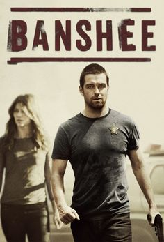 date sortie nouvelle saison 2016 serie Banshee...best fight scenes on a series~