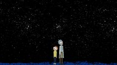 278 Rick And Morty Hd Wallpapers Background Images inside Rick And Morty Tablet Wallpaper Cartoon Wallpaper, Wallpaper Für Desktop, Wallpaper Notebook, Aesthetic Desktop Wallpaper, Macbook Wallpaper, Wallpaper Space, Computer Wallpaper, Wallpaper Backgrounds, Background Images Wallpapers