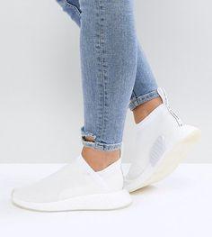 adidas nmd r2 roller knit donna scarpe