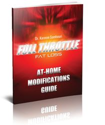 Full Throttle Fat Loss At-Home Modifications Guide. Creative workout ideas for Source by zahdopure Weight Loss Help, Healthy Weight Loss, How To Lose Weight Fast, Upper Abs, Flatten Tummy, Apple Cider Benefits, Full Throttle, Fat Loss Diet, Lose Weight Naturally