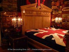 1000 Images About Union Jack On Pinterest Union Jack