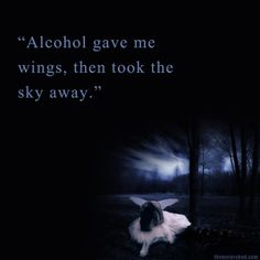 """If you need help with alcoholism, and you are tired of being told to """"just stop"""", give us a call today Addiction Quotes, Addiction Recovery, Truth Hurts, It Hurts, Dysfunctional Family Quotes, Motivational Messages, Codependency, Sobriety, The Wiz"""