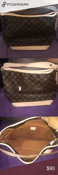 Medium size bag New never used Bags Shoulder Bags