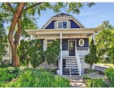 Benny Woligroski Royal LePage Prime Real Estate (204) 999-3338