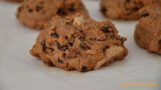 İlk videomuz yayında! Mutfaktaki minik yardımcımın elleri değmeseydi kurabiyelerimiz bu kadar güzel olmazdı :)Canım kızım şimdiden kendi yaptığı kurabiyeleri yemenin keyfine vardı. Hele yedikten s…