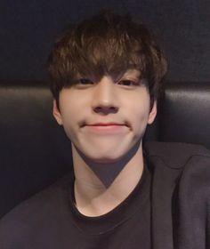 Kpop idol as your. Music Words, Boy Idols, Ares, Merman, Day6, Kpop Boy, Kpop Groups, Boyfriend Material, My Boyfriend