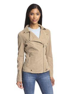 Love Token Women's Marco Jacket at MYHABIT