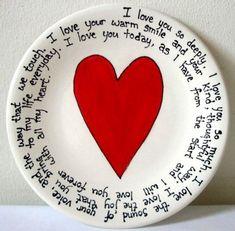35 Creative Valentine's Day Craft Gift Ideas To Show Your Love - EcstasyCoffee