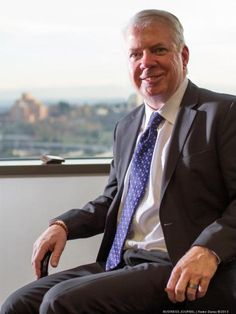 Seattle: Dem mayor introduces sharia law plan for Muslim home buyers | Creeping Sharia