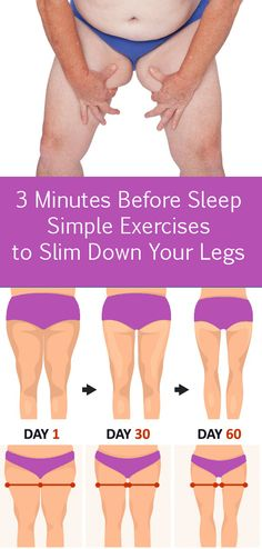 9 Simple & Best Exercises To Reduce Thigh Fat Fast At Home ! 9 Simple & Best Exercises To Reduce Thigh Fat Fast At Home ! Having fat or plump does mean that you cannot get rid of it, and… Continue Reading → Body Fitness, Physical Fitness, Fitness Tips, Health Fitness, Fitness Men, Fitness Humor, Fitness Journal, Fitness Outfits, Fitness Quotes