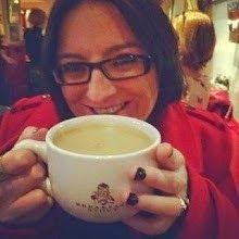 New #blogposts on #whatsarahate My Photos, Mugs, Eat, Random, Tableware, Food, Dinnerware, Tumblers, Tablewares