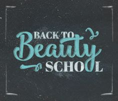 22 Back To School, Arabic Calligraphy, Arabic Calligraphy Art, Entering School, Back To College