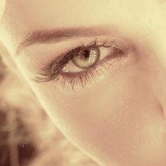 Marjorie de Sousa Eye