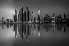 Photograph City of Darkness by Ashraf Ahmed on 500px