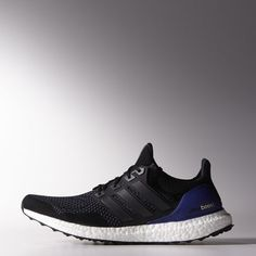 the latest bc381 1b290 Find your adidas Black - Ultra - BOOST - Shoes at adidas. All styles and  colours available in the official adidas online store.