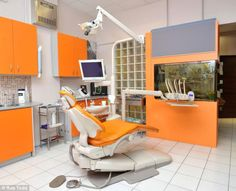 how to run private clinic - Google Search