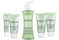 http://www.best-kosmetik.de/marken/payot/unreine-mischhaut/