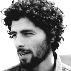 Jose gonzalez, Want to see him live so badly!!!