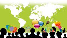 Este Curso Online de Comunicação ensina as pessoas a melhorarem sua comunicação usando técnicas de PNL, expressão corporal e exercícios para a voz. Com isso, o aluno melhorará sua interação com as pessoas aumentando sua produtividade em todas as áreas de sua vida, algo que é crucial nos tempos em que vivemos hoje.