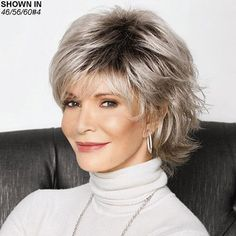 Today we have the most stylish 86 Cute Short Pixie Haircuts. We claim that you have never seen such elegant and eye-catching short hairstyles before. Pixie haircut, of course, offers a lot of options for the hair of the ladies'… Continue Reading → Hair Cuts For Over 50, Hair Styles For Women Over 50, Hair Over 50, 50 Hair, Long Pixie Hairstyles, Short Hairstyles For Women, Pixie Haircuts, Short Shag Haircuts, Pretty Hairstyles