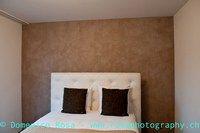 THUMB Volimea Wandbeschichtung Nr. 40 Schlafzimmer In Winkel