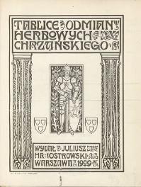 Teodor Chrząński – Wikipedia, wolna encyklopedia