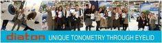 Tonometry Diaton on storify http://storify.com/TONOMETER
