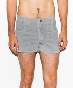 OP Vintage Shorts, Short Shorts, Trunks, Swimwear, Image, Fashion, Drift Wood, Bathing Suits, Moda