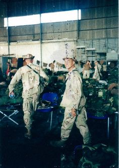 17 Years Ago, Today- The Battle Of Mogadishu. Mogadishu 1993, Battle Of Mogadishu, Tears Of The Sun, Us Army Rangers, Black Hawk Down, Delta Force, Brothers In Arms, Army Uniform, United States Army