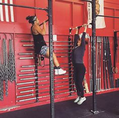 Best diet fitness images at home gym fitness at home home