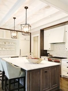 445 best neat kitchens images in 2019 glass home home organisation rh pinterest com
