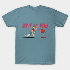 fireman - Fireman Funny - T-Shirt Funny Tshirts, Mens Tops, T Shirt, Fashion, Tee, Moda, La Mode, Fasion, Fashion Models