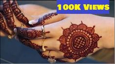 Tikka Designs, Stylish Mehndi Designs, Arabic Mehndi Designs, Mehndi Patterns, Simple Mehndi Designs, Mehndi Designs For Hands, Mehandi Designs, Mehndi Tattoo, Mehndi Art