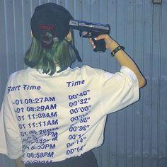 WEBSTA @ yuno_paisley - 緑良かったなぁ…早く染めたいなぁつぎはピンクかオレンジにしたい〜....#fashion #Green#greenhair #guns#nylonjapan #instagood #instafashion #followme#snap#fff#daily #お洒落さんと繋がりたい#love#likes#FF#f4f#l4l#haircolor#マニパニ #korea#girlgang #esc#escstudio#dododo#夏休み#戻りたい