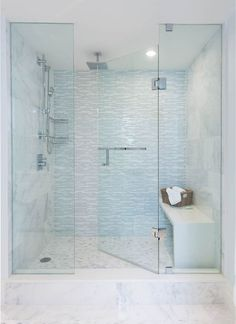 Marvelous Things You Should Do For Gl Shower Door Frames Https Hometoz