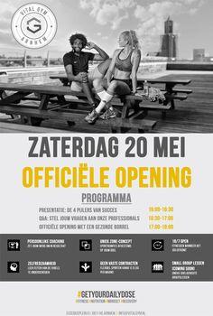 Eyequote fotografie + beeldbewerking. Fotoshoot voor Vital Gym Arnhem. Coaching, Gym, Fitness, Movie Posters, Movies, Training, Films, Film Poster, Cinema