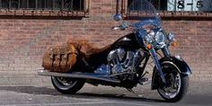 Image result for vintage motorcycle photos