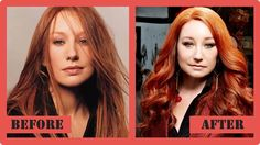 Tori Amos Plastic Surgery Before And After Tori Amos Plastic Surgery #ToriAmosPlasticSurgery #ToriAmos #celebritypost