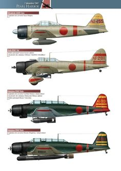Posts about Air Warfare written by MSW Navy Aircraft, Ww2 Aircraft, Aircraft Carrier, Military Aircraft, Heroes And Generals, In The Air Tonight, Imperial Japanese Navy, Pearl Harbor Attack, Vintage Air
