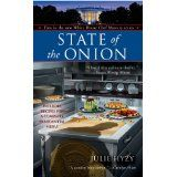 State of the Onion (White House Chef Mysteries, No. 1) (Mass Market Paperback)By Julie Hyzy