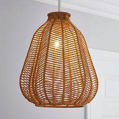 Ceiling Pendant, Pendant Lamp, Pendant Lighting, Ceiling Lights, Rattan Pendant Light, Ceiling Fans, Lamp Shades, Light Shades, Living Simple Life